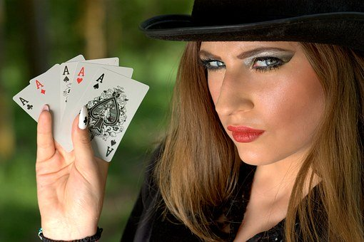 Gregory Luttke-Grech, le James Bond du poker