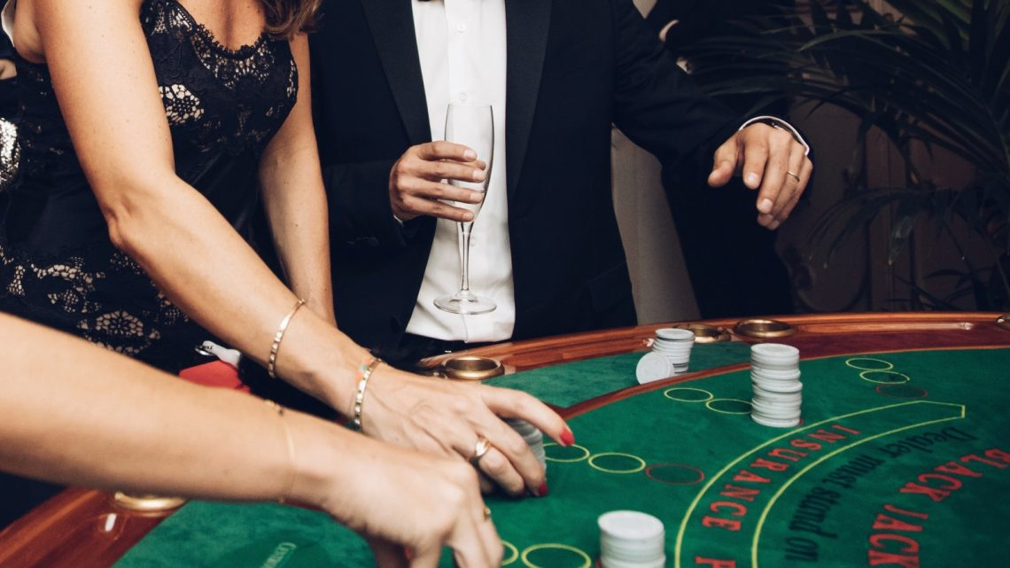 Découvrez cbet le casino en ligne
