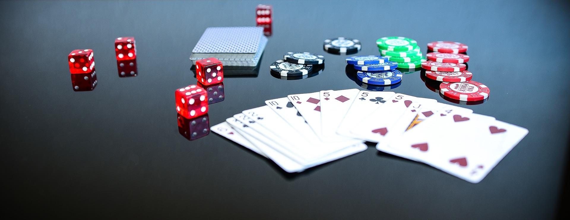 Dans quels lieux jouer au poker ?