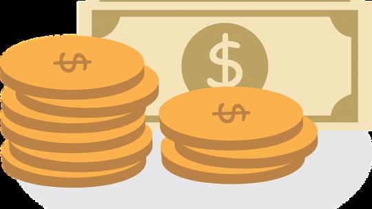 Le Casino Crazy Fortune : ce qu'il faut savoir
