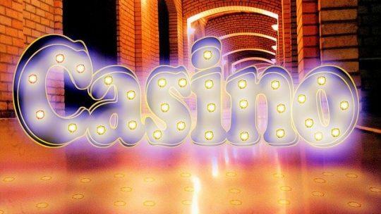 Comment choisir les casinos en ligne?