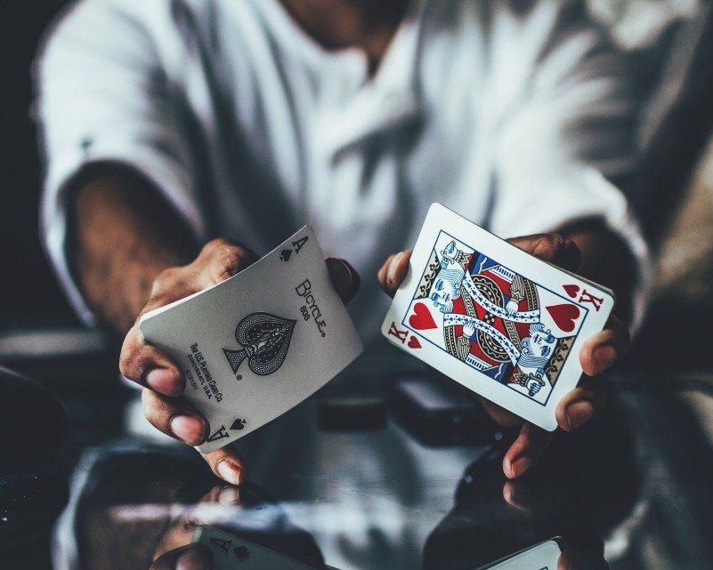 Gagner de l'argent en faisant du jeu au hasard, quelles sont les techniques à appliquer ?